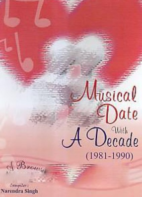 Musical Date With A Decade (1981-90)