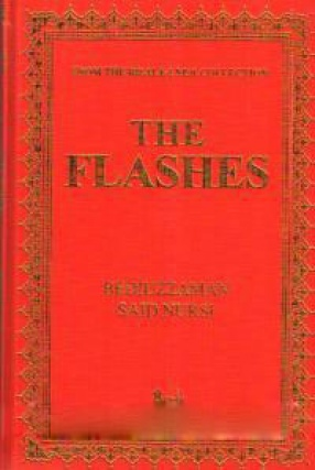 The Flashes Collection