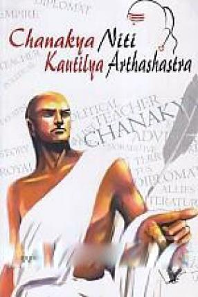 Chanakya Niti Kautilya Arthshastra