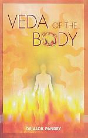 Veda of The Body