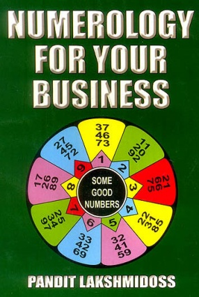 Numerology for Your Business