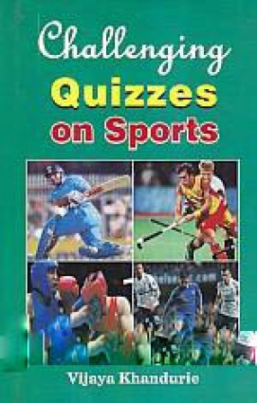 Challenging Quizzes on Sports