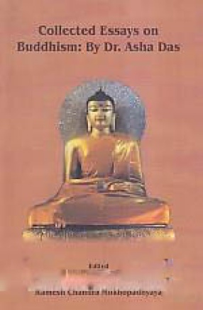 Collected Essays on Buddhism