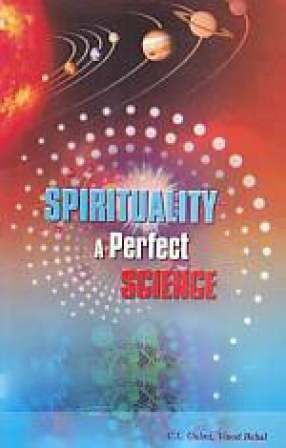 Spirituality: A Perfect Science