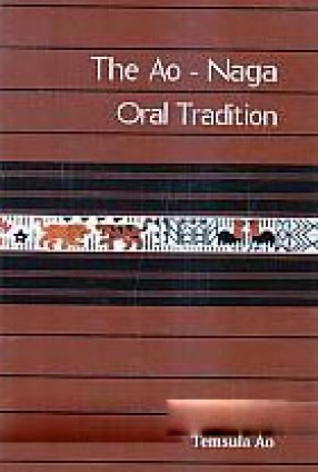 The Ao-Naga Oral Tradition