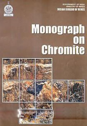 Monograph on Chromite