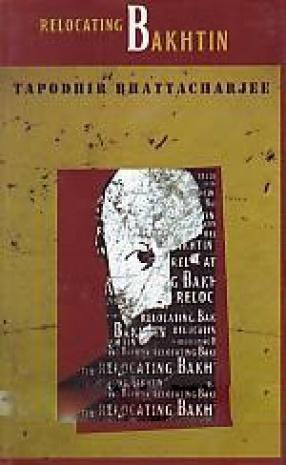 Relocating Bakhtin