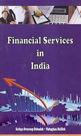 Financial Services in India