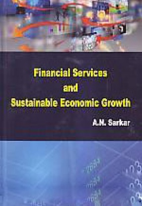 Financial Services and Sustainable Economic Growth