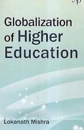 Globalization in Higher Education
