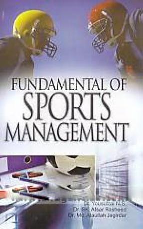 Fundamental of Sports Management
