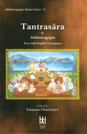 Tantrasara