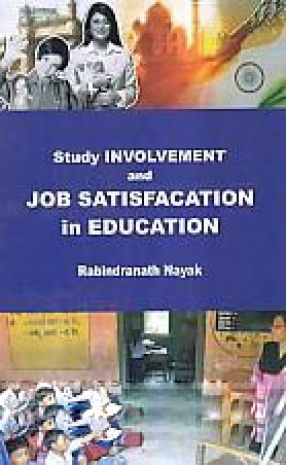 Study Involvement and Job Satisfacation in Education