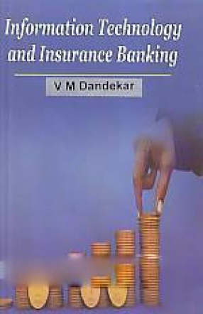 Information Technology and Insurance Banking