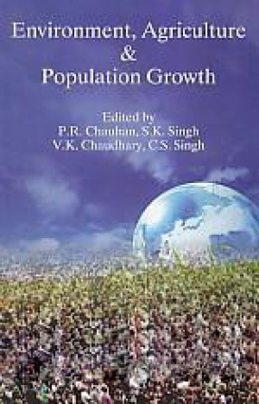 Environment, Agriculture and Population Growth