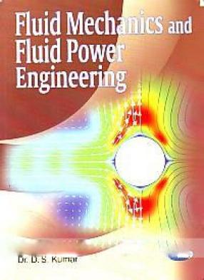 Fluid Mechanics and Fluid Power Engineering