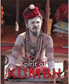 Spirit of Kumbh