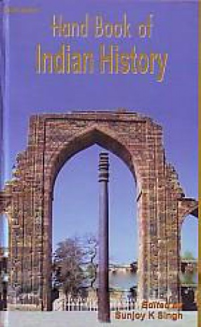 Hand Book of Indian History