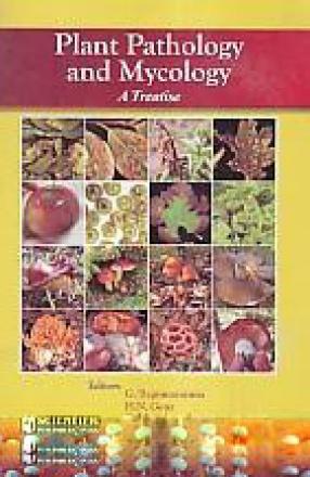 Plant Pathology and Mycology: A Treatise