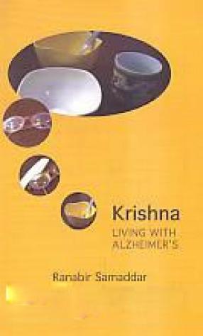 Krishna: Living With Alzheimer's