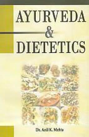 Ayurveda & Dietetics