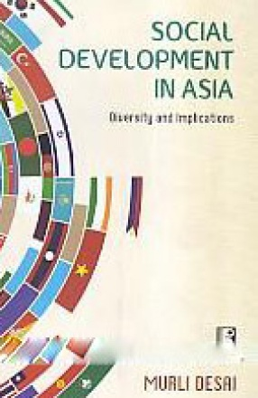 Social Development in Asia: Diversity and Implications