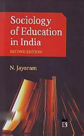 Sociology of Education in India