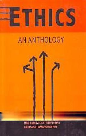Ethics: An Anthology