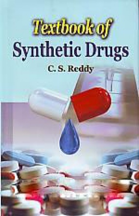 Textbook of Synthetic Drugs