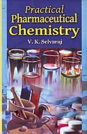 Practical in Pharmaceutical Chemistry