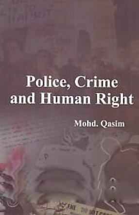 Police, Crime and Human Rights