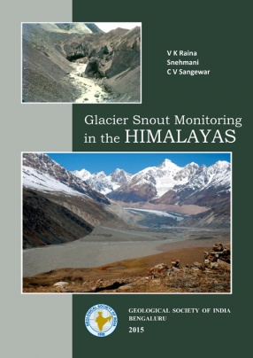 Glacier Snout Monitoring in the Himalayas