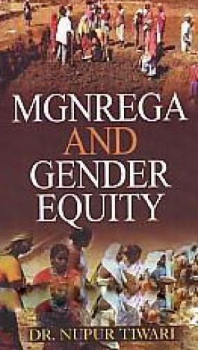 MGNREGA and Gender Equity