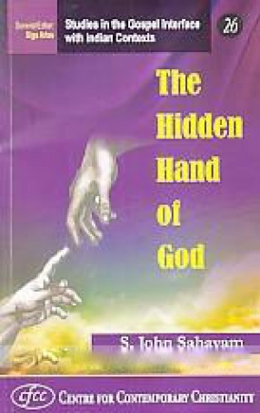 The Hidden Hand of God