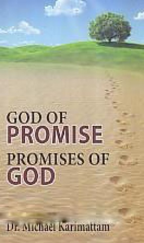 God of Promise Promises of God