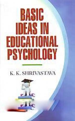 Basic Ideas in Educational Psychology