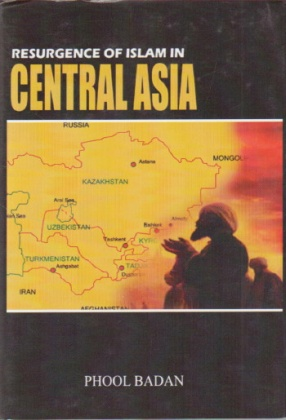 Resurgence of Islam in Central Asia
