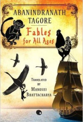 Fables for All Ages