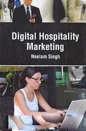 Digital Hospitality Marketing