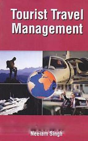 Tourist Travel Management