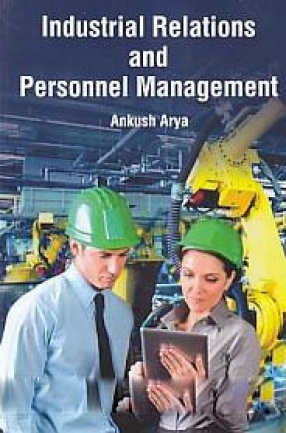 Industrial Relations and Personnel Management