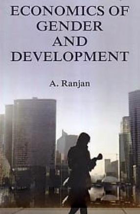 Economic of Gender and Development