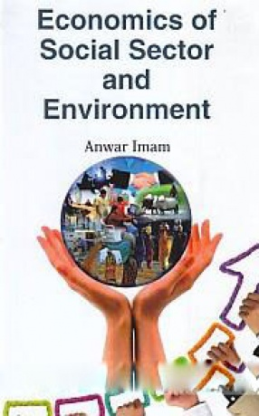 Economics of Social Sector and Environment