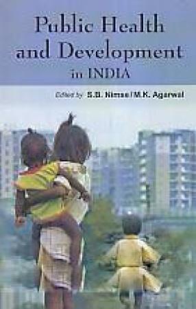 Public Health and Development in India