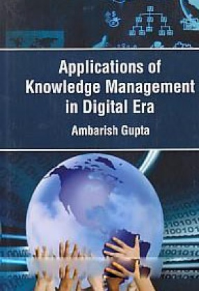 Applications of Knowledge Management in Digital Era