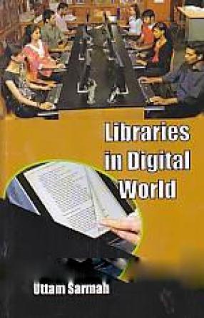 Libraries in Digital World