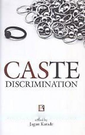 Caste Discrimination