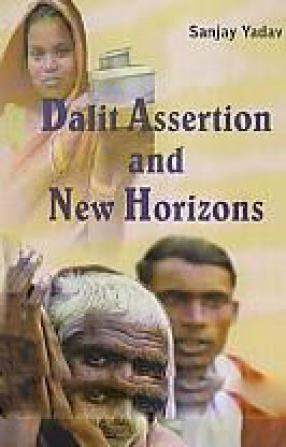 Dalit Assertion and New Horizons