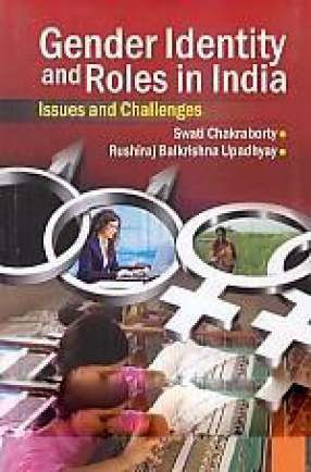Gender Identity and Roles in India: Issues and Challenges