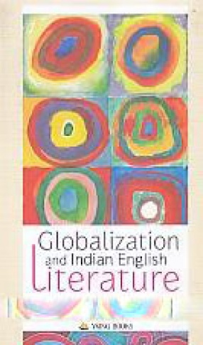 Globalization and Indian English Literature